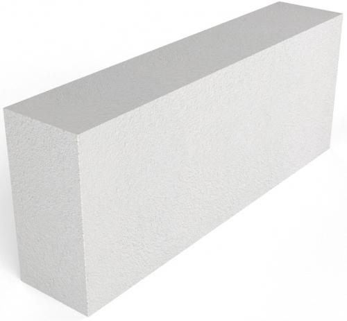 Инси бетон лаборатория на бетон завод