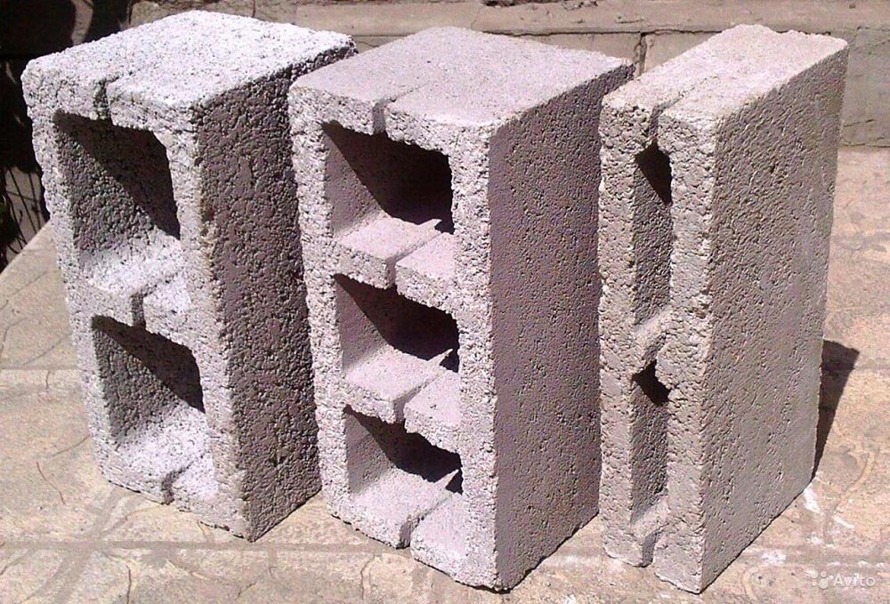Керамзитобетон екатеринбург цена сертификат раствор готовый кладочный цементный марки 200